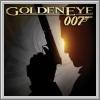Alle Infos zu GoldenEye 007 (NDS,Wii)