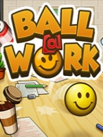 Alle Infos zu Ball at Work (PC)