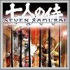 Alle Infos zu Seven Samurai 20XX (PlayStation2)
