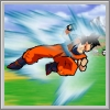 Alle Infos zu Dragonball Z: Shin Budokai (PSP)
