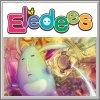 Alle Infos zu Eledees (Wii)