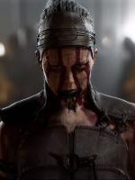 Alle Infos zu Senua's Saga: Hellblade 2 (PC,XboxSeriesX)