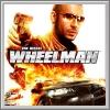 Alle Infos zu Wheelman (360,PC,PlayStation3)