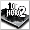 Alle Infos zu DJ Hero 2 (360,PlayStation3,Wii)