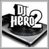 Erfolge zu DJ Hero 2