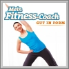 Alle Infos zu Mein Fitness-Coach: Gut in Form (Wii)