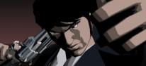 Killer 7: PC-Version veröffentlicht; Details zur PC-Umsetzung