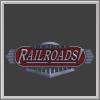 Alle Infos zu Sid Meier's Railroads! (PC)