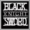 Black Knight Sword für PlayStation3