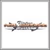 Alle Infos zu Virtua Fighter 5: Final Showdown  (360,PlayStation3)