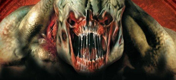 Doom 3: BFG Edition (Shooter) von Bethesda Softworks