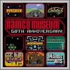Alle Infos zu Namco Museum: 50th Anniversary (GameCube,GBA,PC,PlayStation2,XBox)