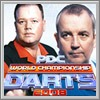 Alle Infos zu PDC World Championship Darts 2008 (360,PC,PlayStation2,PSP,Wii)