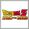 Alle Infos zu DragonBall Z: Attack of the Saiyans (NDS)