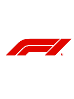 Alle Infos zu F1 2018 (PC,PlayStation4,PlayStation4Pro,XboxOne)
