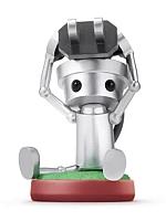 Alle Infos zu Chibi-Robo! Zip Lash (3DS)