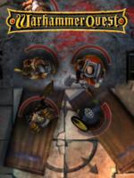 Alle Infos zu Warhammer Quest (PC,PlayStation4)
