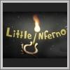 Alle Infos zu Little Inferno (Android,iPad,PC,Wii_U)