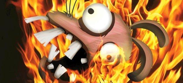 Little Inferno (Geschicklichkeit) von Tomorrow Corporation