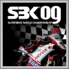 Alle Infos zu SBK-09: Superbike World Championship (360,PC,PlayStation2,PlayStation3,PSP)