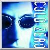 Alle Infos zu Cold Zero -  The Last Stand (PC)