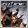 Alle Infos zu G.I. Joe: Geheimauftrag Cobra (360,NDS,PlayStation2,PlayStation3,PSP,Wii)