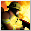 Alle Infos zu Real Heroes: Firefighter (3DS,PC,Wii)