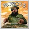 Alle Infos zu Tropico 3 (360,PC)