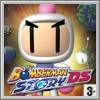 Alle Infos zu Bomberman Story DS (NDS)