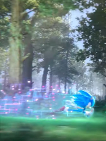 Alle Infos zu Neues Spiel des Sonic Teams (Projektname) (PC,PlayStation4,PlayStation5,XboxOne,XboxSeriesX)