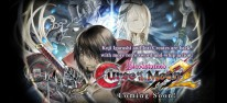 Bloodstained: Curse of the Moon 2: Update 1.2.0 bringt Boss-Rush-Modus