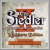 Alle Infos zu Die Siedler 2: Die nächste Generation Limited Edition (PC)