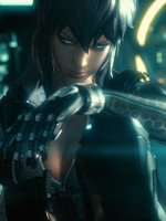 Alle Infos zu Ghost in the Shell: Stand Alone Complex - First Assault Online (PC)