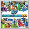 Alle Infos zu Sports Island DS (NDS)