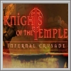 Alle Infos zu Knights of the Temple: Infernal Crusade (GameCube,PC,PlayStation2,XBox)