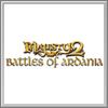 Alle Infos zu Majesty 2: Battles of Ardania (PC)