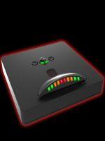 Alle Infos zu DriveHub (PlayStation3)