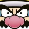 Alle Infos zu Game & Wario (Wii_U)