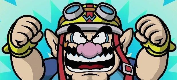Game & Wario (Musik & Party) von Nintendo