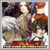 Alle Infos zu King of Fighters: Neowave (PlayStation2,XBox)