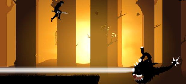 Dark Lands (Action) von Mingle Games