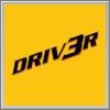 Driv3r GBA für GBA