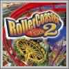 Komplettlösungen zu RollerCoaster Tycoon 2