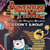 Alle Infos zu Adventure Time: Explore The Dungeon Because I Don't Know! (360,3DS,PC,PlayStation3,Wii_U)
