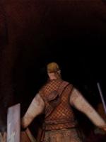 Alle Infos zu Man O' War: Corsair (Linux,Mac,PC)