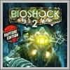 Alle Infos zu BioShock 2 - Rapture Edition (360,PC,PlayStation3)