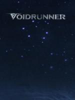 Alle Infos zu Voidrunner (PC)