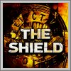 Alle Infos zu The Shield (PC,PlayStation2,XBox)