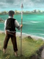 Alle Infos zu Stormland (Linux,Mac,PC)
