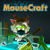 Alle Infos zu MouseCraft (Mac,PC,Switch)
